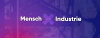 Mensch x Industrie: Pop-up-Labor für Industrie 4.0 Innovationen