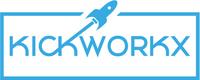 4. InnoSalon - Neue Wege im HR- und Innovationsmanagement