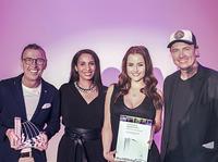 showimage SMACK Communications gewinnt Gold mit Imagefilm für die RKW-Gruppe