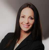 Sandra Manzo ist Head of Research bei SELECTEAM