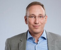 Geschäftsführerwechsel beim FBDi Verband