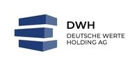 DWH Deutsche Werte Holding AG: Erweiterung des Vorstands