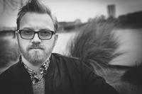 Als Autist und Legastheniker im Musikbusiness
