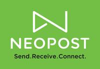 DSGVO tritt in Kraft: Neopost ist bereit!