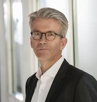 Varonis auf der CEBIT: Datensicherheit endet nicht mit der Einführung der DSGVO