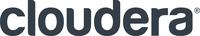 Cloudera beschleunigt Machine Learning von der Forschung bis zur Produktion