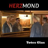 """Deutsch-Pop am Puls des Lebens - Herzmond mit erster Single """"Totes Glas"""""""