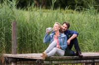 showimage Natürliches Mineralwasser - so vielfältig wie das Leben!
