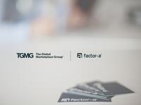 FOSTEC Ventures veräußert seine Anteile an factor-a, der führenden deutschen Amazon-Agentur für Hersteller und Marken