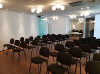 Events/Tagungen/Fortbildungen/Workshops/Firmen Meetings Raum Vermietung