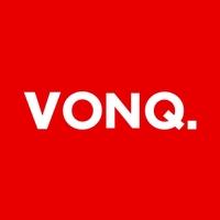 VONQ gibt Partnerschaft mit Cornerstone OnDemand bekannt