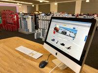 Große Schuhe bei eBay für Sie und Ihn von schuhplus-com-gmbh