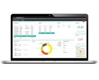 abas Software AG stellt ihre neue ERP-Version 2018 vor