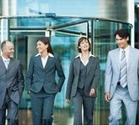 abresa GmbH meldet konsequentes Wachstum für hauseigene abresa Personalberatung AG