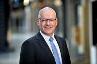 """Günter Althaus zur DSGVO: """"Die EU-Datenschutzverordnung benachteiligt den Mittelstand"""""""