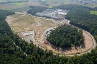 GA-tec sichert sich 13. Mio. Auftrag bei Ringbeschleuniger-Baustelle FAIR