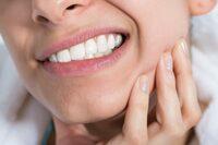 Die häufigsten Ursachen für Zahnschmerzen