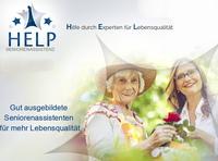 Erfahrungen und Arbeiten in der  Seniorenassistenz