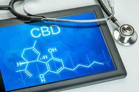CBD - Ein Wirkstoff mit positiven medizinischen Eigenschaften