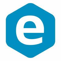 showimage eMinded GmbH unterstützt durch Online Marketing Maßnahmen beim Verkauf einer ganzen Villensiedlung auf Rügen