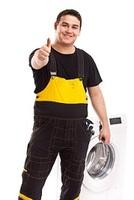 Reparatur Berlin: Kundendienst für Whirpool Geräte