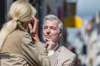 Besser hören als sehen  wenn es um Emotionen geht, sind die Ohren im Vorteil