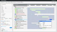 Bewährte Funktionen neu gedacht: Projektmanagement mit easyJOB ist nun noch einfacher