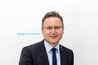 PLM Innovation Forum von TechniaTranscat