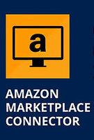 ESYON präsentiert neue Amazon-Lösung auf Microsoft AppSource