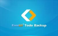 Dateien unter Windows einfacher sichern - EaseUS Todo Backup 11.0