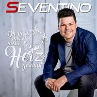 Seventino veröffentlichte seine Debütsingle