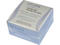 Sivash-Heilerde gegen Akne, Pickel und unreine Haut