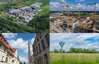 Berliner Immissionsschutztagung mit aktuellen Themen aus der Praxis