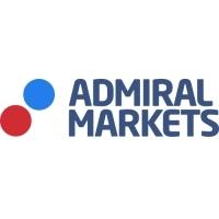 Sieben Jahre Admiral Markets in Deutschland
