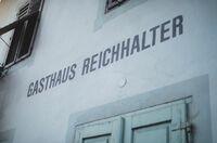 Neueröffnung - 1477 Reichhalter