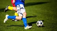 Was Unternehmen für ihre Digitalisierungsstrategie vom Fußball lernen können