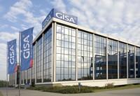 GISA erzielt mehr als 100 Millionen Euro Umsatz