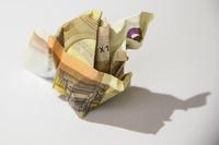 ProService informiert: Papiergold nicht zwangsläufig physisch abgesichert