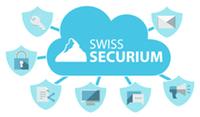 Die neue EU-Datenschutzgrundverordnung (DSGVO ): Mit SWISS SECURIUM auf der sicheren Seite