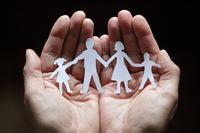 Schluss mit dem Theater! Familienmediation spielerisch