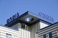 Strategische Partnerschaft: ORBIS und FACTON bündeln Automotive-Kompetenzen