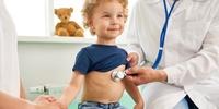 Anwendungsbeispiel: Homöopathie im Kinderkrankenhaus