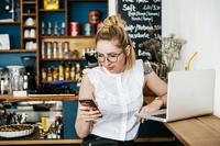 """Datenschutz """"leicht gemacht"""" - Verbraucherinformation der ERGO Direkt Versicherungen"""