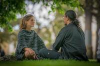 Der Weg in ein authentisches Leben: Das Dyaden-Meditations-Retreat