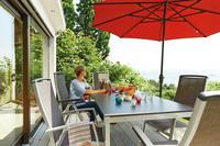 Der Sommertipp: Ferien im eigenen Garten