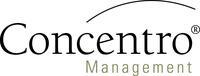 Concentro unterstützt den Insolvenzverwalter Kai Dellit (Kanzlei hww) beim Verkauf der Metall-Konstruktions- und Betriebsmittelbau Zwickau GmbH & Co.