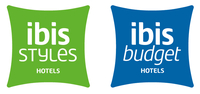 Neue ibis-Combo in Bayreuth