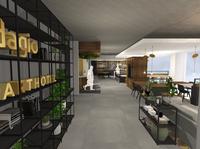 Adagio eröffnet erstes Aparthotel in Amsterdam