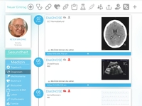 Aimedis – der e-Health ICO des Jahres: Jetzt mit 35 % Presale-Bonus bei BRIC INVEST kaufen