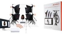 LiveStudio : professionelle Bildproduktion demokratisieren